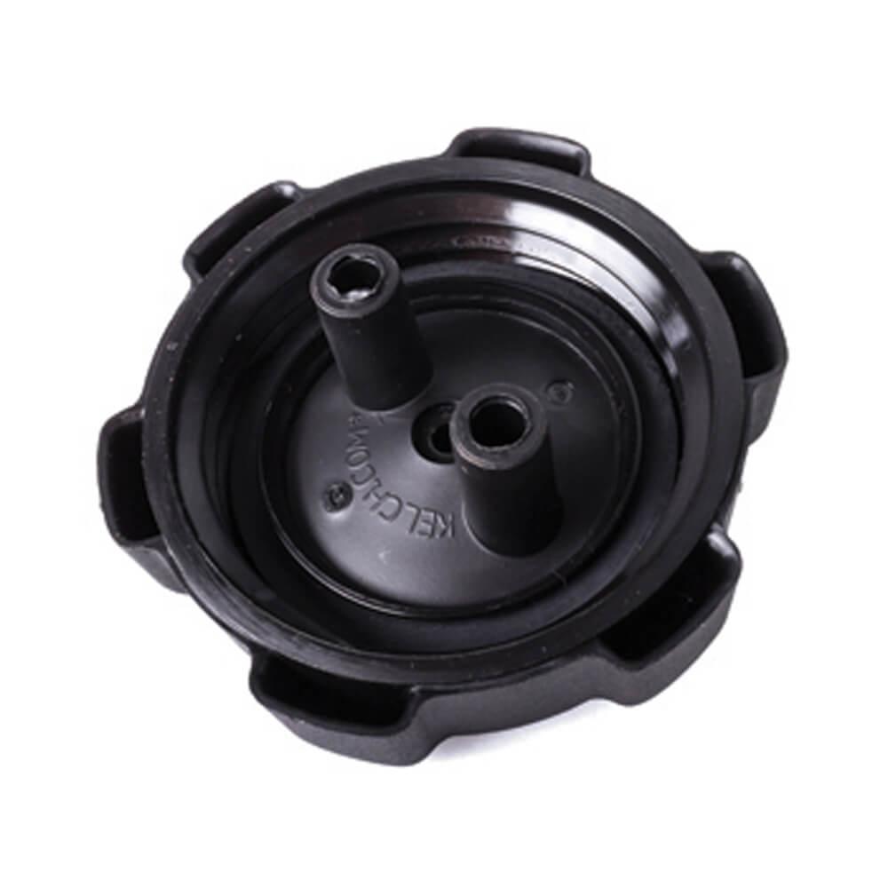 Automotive Gas Cap : Club car gas cap fits