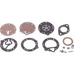 E-Z-GO Carburetor Repair Kit for HL-287 (Fits 1975)