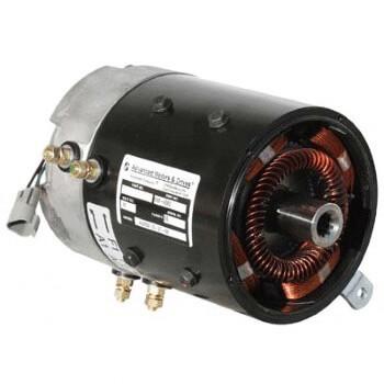 ej8 4001a club car wiring diagram 48 volt    club       car    iq i2    48       volt    amd motor  fits 2001 up      club       car    iq i2    48       volt    amd motor  fits 2001 up