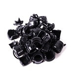 Set of (20) Club Car DC Bushing Cord (Fits 36-Volt Models)