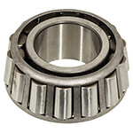 Differential Pinion Shaft Bearing Cone (Universal Fit)