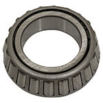 Front Axle Bearing Cone (Universal Fit)