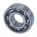 Transmission Ball Bearing (Fits Select Models)