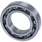Differential Ball Bearing 6007 (Fits Select Yamaha, E-Z-Go, Columbia Models)