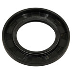 Club Car FE290 Clutch Side Crankshaft Seal (Fits 1992-Up)