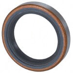 E-Z-GO Clutch Side Crankshaft Seal (Fits 1991-Up)