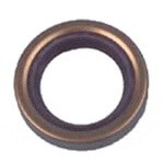 E-Z-GO Camshaft Seal (Fits 1991-Up)