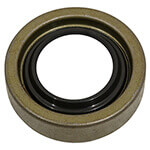 E-Z-GO Front Wheel Seal (Fits 1975-Up)