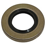 Columbia /  HD Gas Crankshaft Seal (Fits 1963-1981)