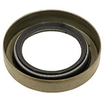 E-Z-GO Electric Inner Rear Axle Seal (Fits 1976-1979)