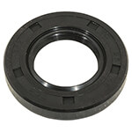 E-Z-GO Gas Input Shaft Seal (Fits 1991-Up)