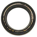 Yamaha Oil Seal Steering (Models G1)