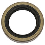 E-Z-GO Marathon Gas 2-Cycle Oil Seal (Fits 1976-1979 /  1980-1994)