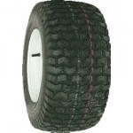 23x10.50-12 Soft Turf /  Golf Course Tire (Lift Required)