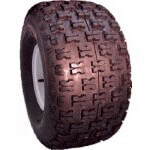 20x11.00-10 Speed Cross X-tread A/ T Tire (Lift Required)