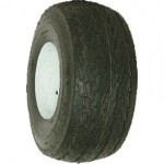 20.5x8.0-10 Trailer King DOT Street Tire (Lift Required)