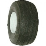 20.5x8.00-10 Trailer King DOT Street Tire (Lift Required)