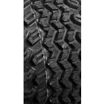 20x10-8 Duro Desert A/ T Tire (Lift Required)