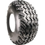 22x11.00-8 Sahara Classic A /  T DOT Tire (Lift Required)