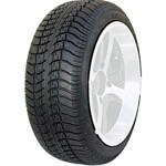 205/ 30-14 Excel Endura Street Tire (No Lift Required)