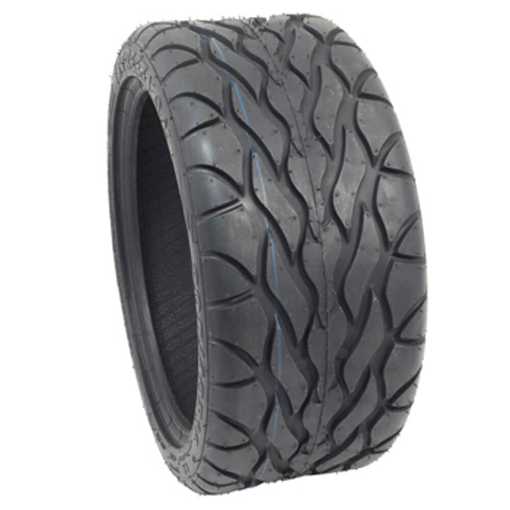 205/40r-14 Street Fox DOT Radial Tire (No Lift Required)