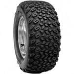 23x10-14 Duro Desert A/ T Tire (Lift Required)