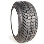 205/ 40-r14 Innova Driver Low-Profile Tire