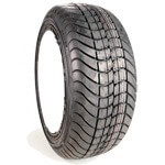 205/ 50-10 Innova Driver Tire (No Lift Required)
