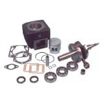 E-Z-GO Short Block Kit (Fits 1989-1993)