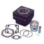 E-Z-GO Cylinder-piston Kit (Fits 1980-1988)