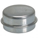 E-Z-GO Spindle Dust Cover (Fits 1971-Up)