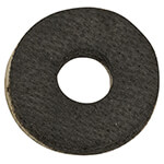 Air Cleaner Housing Gasket (Fits Cushman Models)