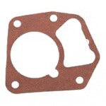 Rear-Bearing Transmission Gasket (Fits Haulster and Truckster)