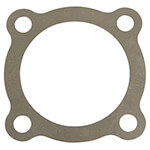 Columbia /  HD Cylinder Head Gasket (Fits 1963-1995)