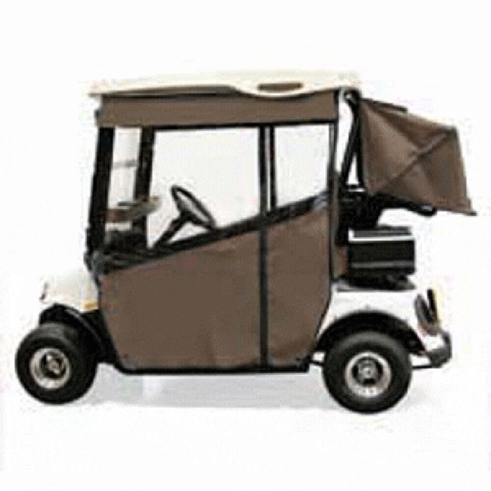 Valve Cover Gasket-Yamaha G2/G8/G9/G11/G14 on yamaha golf cart models, yamaha golf cars, yamaha electric golf cart, yamaha golf cart repair manual, yamaha g29 golf cart, yamaha g11 golf cart, 2000 yamaha golf cart, 1995 yamaha golf cart, yamaha golf cart enclosures, yamaha g14 golf cart, identify yamaha golf cart, yamaha golf cart specifications, yamaha golf cart serial number, yamaha g8 golf cart, yamaha g4 golf cart, yamaha gas golf cart, yamaha g7 golf cart, yamaha golf cart light kit, yamaha golf cart wiring diagram, yamaha g22 golf cart,