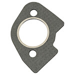Yamaha Exhaust Cover Gasket (Models G2/ G8)