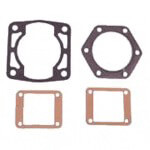 E-Z-GO 2-Cycle Top-End Gasket Set (Fits 1989-1994.5)