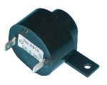 9 /  48-Volt Reverse Buzzer (Fits Select E-Z-GO and Columbia /  HD)