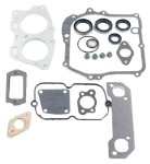 E-Z-GO Fe350 Gasket & Seal Kit (Fits 1996-2002)