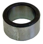 Club Car DS /  Precedent Axle Bushing (Fits 1985-Up)