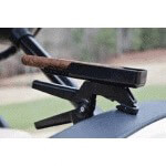 Clip-on Cigar Holder (Universal Fit)