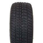 205/ 50r10 Kenda Pro Tour Radial Street Tire (No Lift Required)