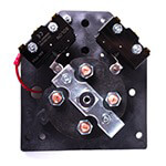 E-Z-GO 2-cycle Forward /  Reverse Switch (Fits 1986-1993)