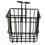 E-Z-GO RXV Passenger Side Basket (Fits 2008-Up)