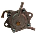 Club Car DS /  Precedent Fuel Pump (Fits 1987-Up)