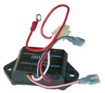 E-Z-GO 4-Cycle Ignitor (Fits 1991-2002)