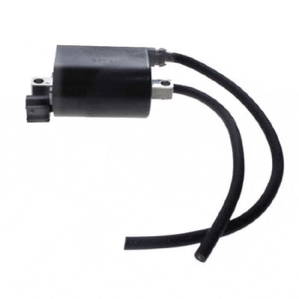 E Z Go Mci Ignition Coil Fits 2003 Up
