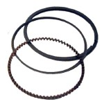 Club Car DS Ring Set Standard 350cc (Fits 1996-Up)