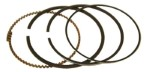 Club Car FE350 0.50mm Ring Set Only (Fits 1996-Up)