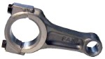 E-Z-GO 4-Cycle Connecting Rod (Fits 1991-Up)